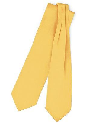 Custom Cravats in Peau de Soie http://www.dessy.com/accessories/custom-cravats-in-peau-de-soie/