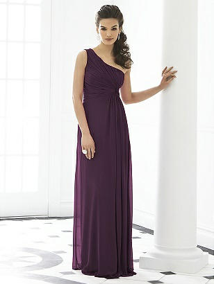 After Six Bridesmaid Dress 6651 http://www.dessy.com/dresses/bridesmaid/6651/