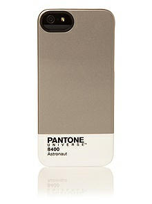 PANTONE WEDDING iPhone5 Case