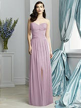 Dessy Collection Style 2931
