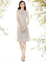 Social Bridesmaids Style 8160