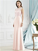 Dessy Collection Style 2945