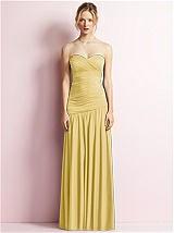 JY Jenny Yoo Bridesmaid Style JY505