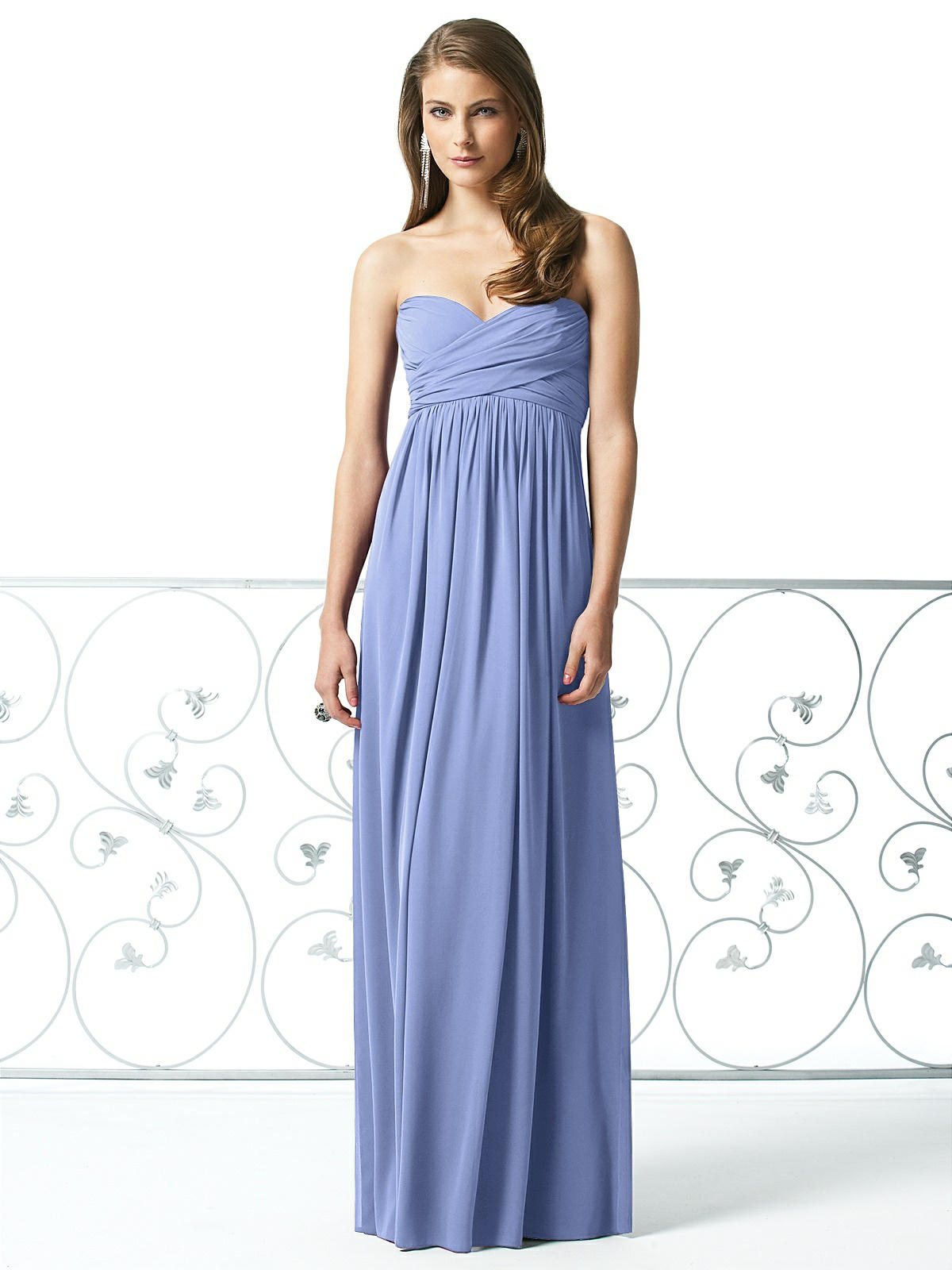 Dessy Collection Style 2846 The Dessy Group