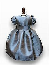 Dessy Girl Doll Dress DOL411, Flower Girl Gifts