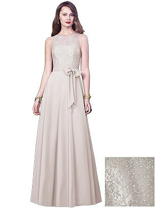 Vintage Bridesmaid Dress Ideas by Decade Special Order Dessy Collection Style 2924 $273.00 AT vintagedancer.com
