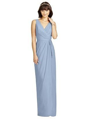 Vintage Bridesmaid Dresses, Mothers Dresses Special Order Dessy Collection Style 2968 $271.00 AT vintagedancer.com