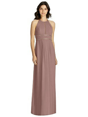 70s Prom, Formal, Evening, Party Dresses Special Order Jenny Packham Bridesmaid Dress JP1023 $311.00 AT vintagedancer.com